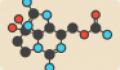 Сакситоксин